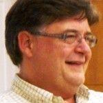 Profile picture of Dr. Dennis Eschbach