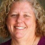 Profile picture of Dr. Heidi Bockhold DC
