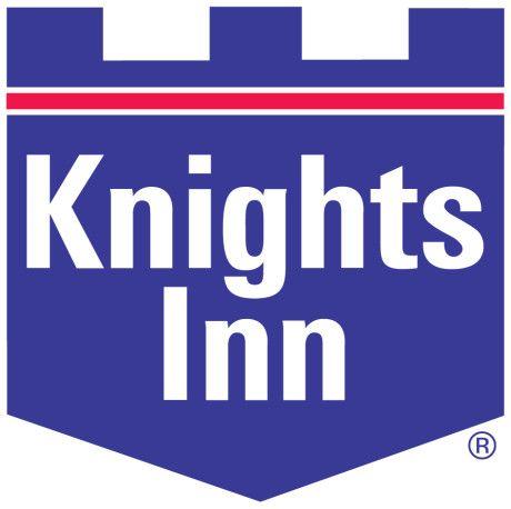 Knights-460x458