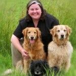 Profile picture of Dr. Patty Glover DVM