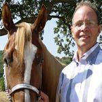 Profile picture of Gregg Coker