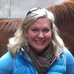Profile picture of Dr. Kara Vittitow DVM