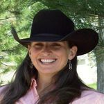 Profile picture of Nikki Zeller